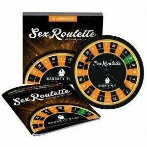 book of dead casino euro
