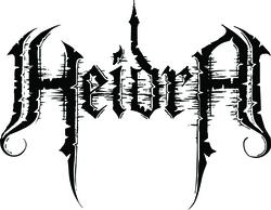 Heidra's Official Webstore
