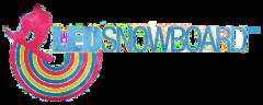 LED Snowboard.com