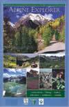 Alpine Explorer Guide