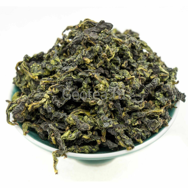 чай улун при беременности