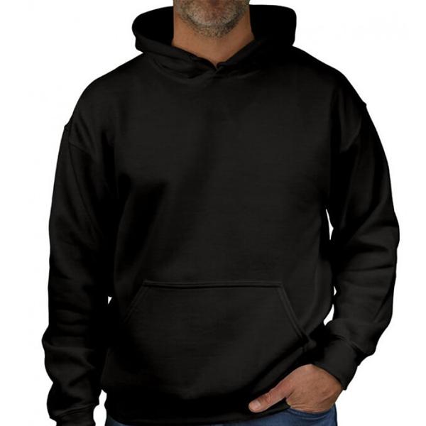Hooded Shirtjacket Jasa Desain Grafis Murah