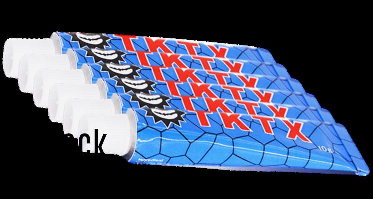 6-Pack 00004