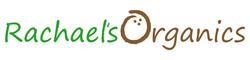 Rachael's Organics