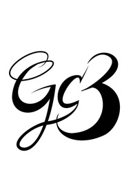 GC3 Music Store