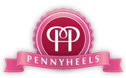 PennyHeels Limited