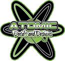 Atomic Designs