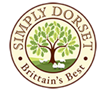 Simply Dorset's store