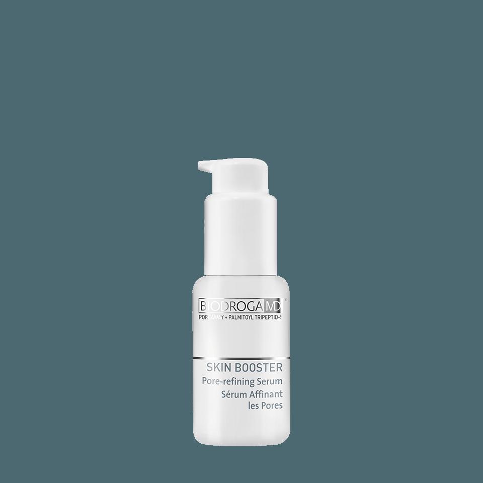 Pore Refining Serum 30ml