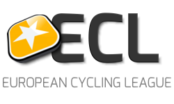 ECL European Cycling League