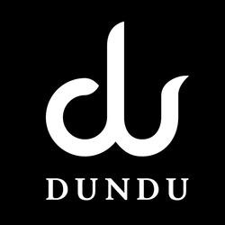 DUNDU SHOP