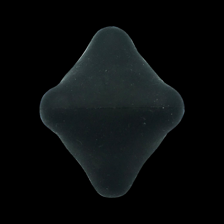 6-Eck Ball (Durchmesser 5.5 cm)