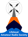Lifeboat Amateur Radio Society