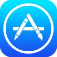 Mobile App Promo Videos