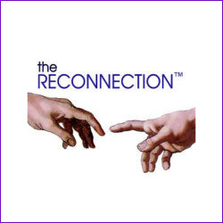 The Reconnection RECONNECTION