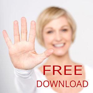Five Body Language Hacks to Make You More Memorable free-five