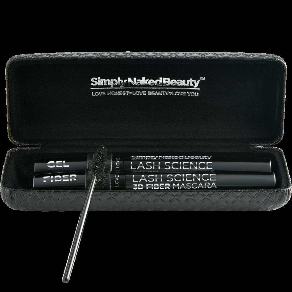 2020 New Eyelash Disposable Eyebrow Brush Separate Tube