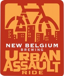 Urban Assault Ride store