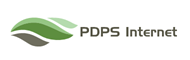 PDPS Internet - Deed Polls