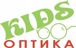 Мария Аронова's store