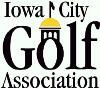 Iowa City Golf Association