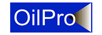 OilPro Product Store