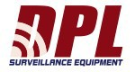 DPL-Surveillance-Equipment.com LLC: Buy/Rent/Layaway Open 24/7 (888) 344-3742
