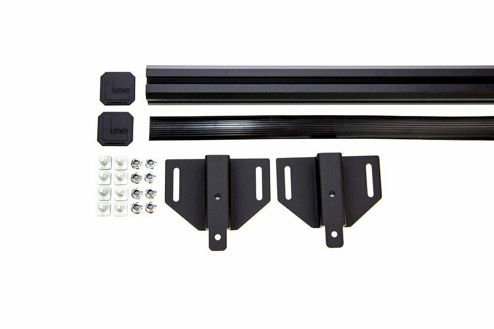 Load Bar Kit 60-Leitner