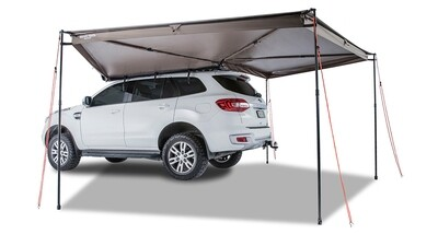 Batwing Compact Awning LH 2M-33300