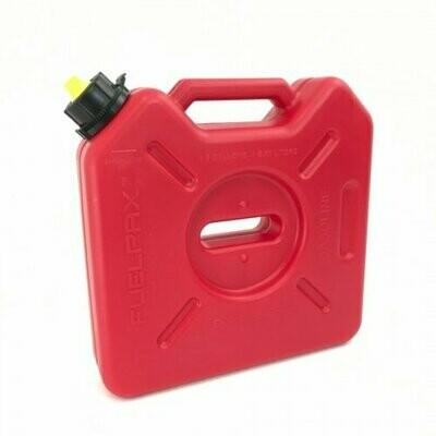 1.5 Gallon Fuelpax-FX-1.5