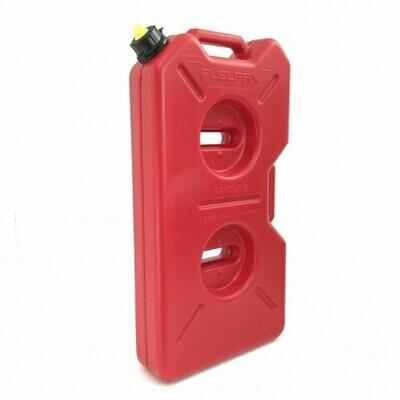 4.5 Gallon Fuelpax-FX-4.5