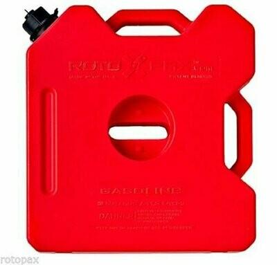3 Gallon Gasoline-RX-3G
