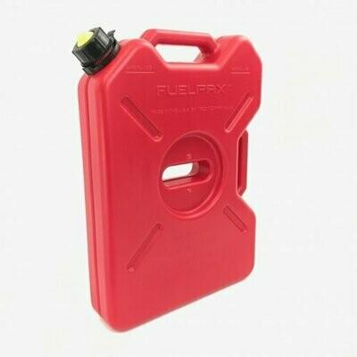 2.5 Gallon Fuelpax-FX-2.5