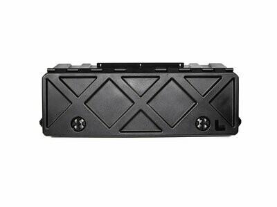Gear Pod XL-Leitner