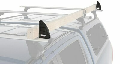 RLH2-Load Holder Adjustable Vortex (PR)