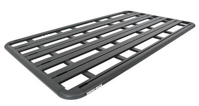 Pioneer Platform tray 2128x1236 BLK F/P
