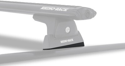 Quick Mount Base Wedge 10MM