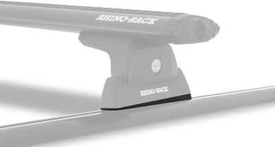 Quick Mount Base Wedge 5MM
