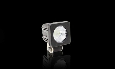 10W CREE FLOOD LED WORK LIGHT 750 Lumens
