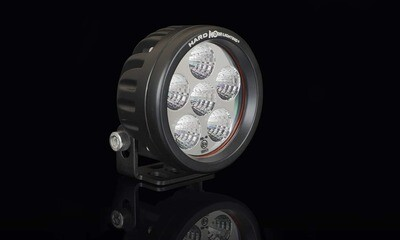 18W CREE FLOOD LED WORK LIGHT 1500 LUMENS