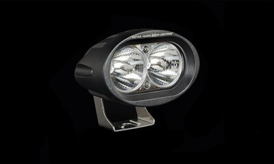 LED COMPACT DRIVING LIGHT XD140