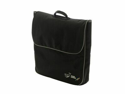 Expander Camping Chair- Storage Bag- FrontRunner