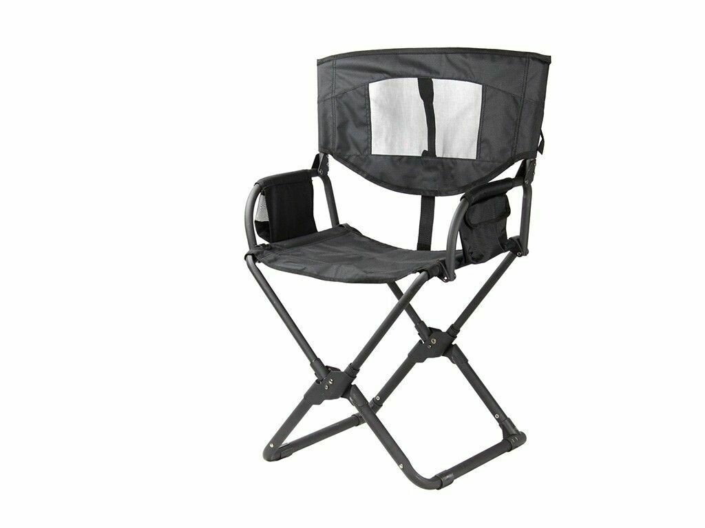 Expander Camping Chair- FrontRunner