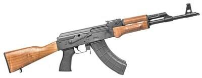 Century Arms VSKA AK47