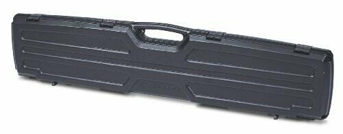 Plano long gun case