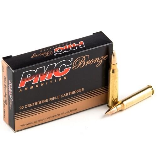 PMC .223