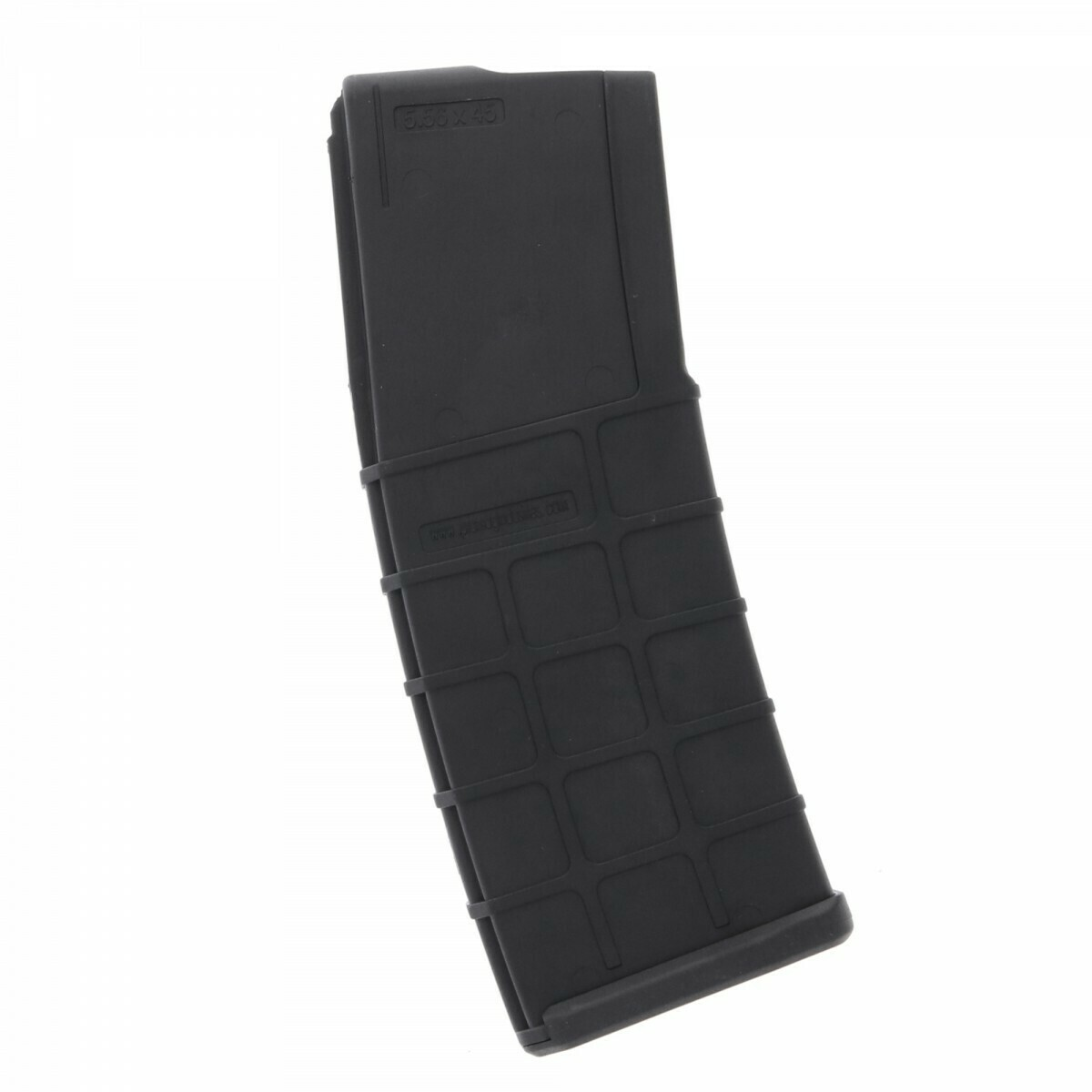 ProMag .223 30Rd BLK