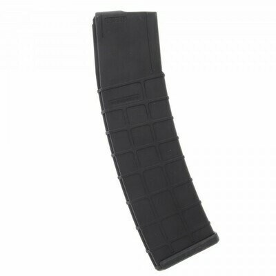 ProMag .223 42Rd BLK