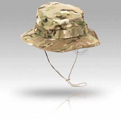 7744661deb8 Crye Precision Boonie Hat
