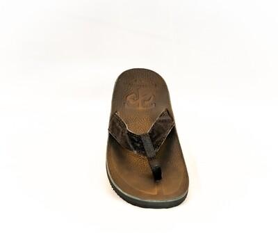 Elephant Sandal